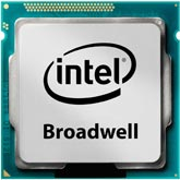 Intel Broadwell - Wysokie ceny procesorów w przedsprzedaży
