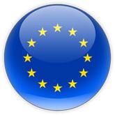 Unia Europejska icon