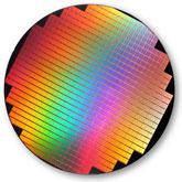 Intel opóźni uruchomienie masowej produkcji 10 nm procesorów