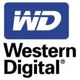 Western Digital icon