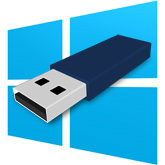 Tworzenie nośnika instalacyjnego dla Windows 8.1 - Poradnik