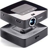 Odświeżone projektory Philips PicoPix już dostępne w Polsce