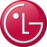 Jakie telewizory przygotowała firma LG na rok 2018?