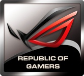 ASUS Open Overclocking Cup 2012 - Relacja na żywo