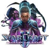 Nowy trailer StarCraft II: Heart of the Swarm