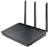 Test routera ASUS RT-AC66U - Co potrafi 802.11ac?