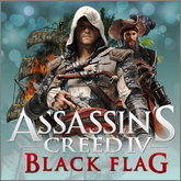 Recenzja Assassin's Creed IV: Black Flag PC - Piraci z Karaibów