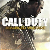 Call of Duty: Advanced Warfare. Recenzja pisana na trzeźwo