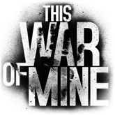 Producent gry This War of Mine rozdał klucze na The Pirate Bay