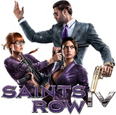 Kulisy powstawania dubbingu do gry Saints Row: Gat Out Of Hell