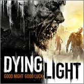 Dying Light. Survival horror o zombie z polskim rodowodem