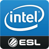 cs go iem 2016 final