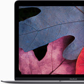 Apple MacBook - Ultracienki komputer z układem Intel Core M