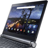 Dell Venue 10 7000 - Nowy 10,5-calowy tablet z procesorem Intela