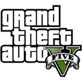 GTA V w programach AMD Gaming Evolved i NVIDIA GameWorks