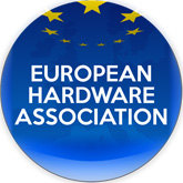 PurePC.pl w elitarnym gronie European Hardware Association