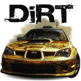 DiRT Rally - Premiera rajdowej produkcji w Steam Early Access