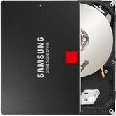 Czy warto wymienić dysk HDD na SSD? Warto! Test porównawczy