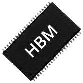 AMD prezentuje szczegóły pamięci HBM - Następca GDDR5