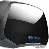 Oculus Rift bez blokady dla treści pornograficznych
