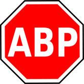 Ruszyły testy mobilnej przeglądarki od twórców AdBlock Plus