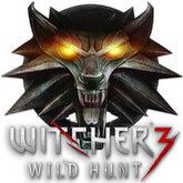 Wiedźmin 3: Dziki Gon