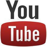 YouTube wspiera transmitowanie obrazu na żywo przy 60 FPS