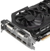Computex 2015: Gigabyte GeForce GTX 980 Ti G1 Gaming