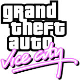 Grand Theft Auto: Vice City jako modyfikacja do GTA V