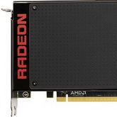Premierowy test AMD Radeon R9 Fury X vs GeForce GTX 980 Ti