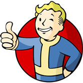 Fallout 4 - Full HD i 30 FPS na PlayStation 4 oraz Xbox One
