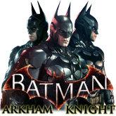 Batman: Arkham Knight - Pierwsza łatka nie naprawia wydajności