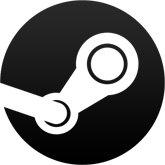 Steam przestaje zwracać przedmioty utracone w wyniku oszustwa