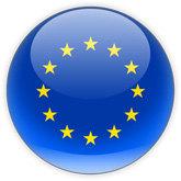 Roaming w Unii Europejskiej zostanie zniesiony w 2017 roku