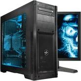 Jaki komputer kupić? Zestawy komputerowe na Lipiec 2015