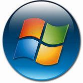 Rynek systemów operacyjnych - Windows 7 z udziałem blisko 61%