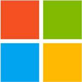 Microsoft rozważa porzucenie platformy Windows Phone