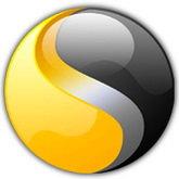 Oprogramowanie Norton odradza przeglądarkę Microsoft Edge