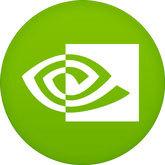 NVIDIA GeForce GTX 950 - Specyfikacja techniczna