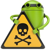 Android Stagefright - Największa luka w historii systemu?