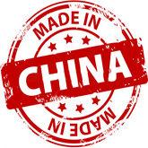 Chiny znoszą zakaz sprzedaży PlayStation 4 oraz Xbox One