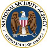 NSA zmieni politykę przechowywania danych tylko dla USA