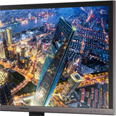 Samsung U32E850R - Monitor Ultra HD z AMD FreeSync