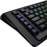 SteelSeries Apex M800. Test topowej klawiatury mechanicznej