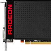 Radeon R9 370X - Cicha premiera nowego konkurenta GTX 950