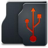 USB: Producenci będą stosowali nowe logotypy przy portach