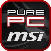 MSI & PurePC Power User Forum 2015. Krótka relacja z imprezy