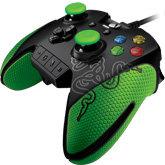 Razer Wildcat - Nowy kontroler dla konsoli Xbox One za 760 złotych