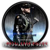 Metal Gear Solid V - Na płycie zamiast gry znajdziemy Steama