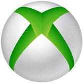 Xbox One Elite - Nowy zestaw z dyskiem SSHD i padem Xbox Elite